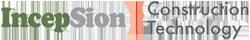 ict-logo2